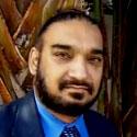 Jaspal Bhasin, COO, itaas