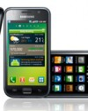 April 22, 2010 – How long will it take before today's smartphone becomes tomorrow's stupidphone? As carriers accelerate 4G and 3.5G mobile network expansion plans, […]