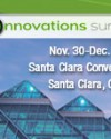 Join us in Silicon Valley for another landmark event where, once again, industry leaders will engage in frank, in-depth discussions about how to deliver consumers what they want without sacrificing ROI in an increasing competitive marketplace.