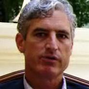 David Gwozdz, CEO, Mojiva