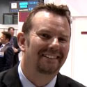 Ken Morse, Cisco, The Cable Show 2011
