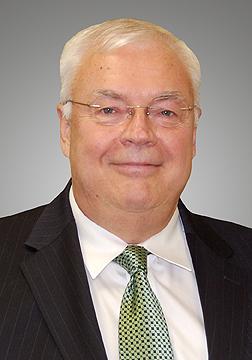 Mark Dzuban, CEO, SCTE