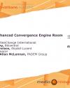 <strong>Steve Davi,</strong> SeaChange International<br /> <strong>Alex Keighley,</strong> Bitcentral<br /> <strong>José de Francisco Lopez,</strong> Alcatel-Lucent <br /> <strong>Ted May,</strong> Synacor<br /> <strong>Moderator: Allan McLennan,</strong> PADEM Group
