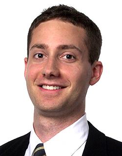 Jonathan Weitz, Partner, IBB Consulting, LLC