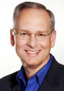 Greg Gudorf, COO, MediaNavi