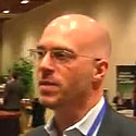 Dan Coates, president, Ypulse