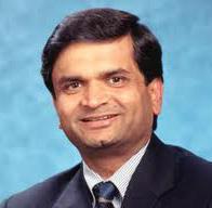 Raj Jaswa, president & CEO, Dyyno