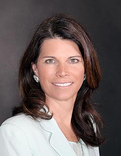 Laura Martin, managing director & senior analyst, entertainment & Internet,  Needham & Co.