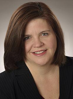 Karen Schmidt, executive director, product management & strategy, Comcast  Business Services