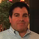 Michael Strober, SVP, Turner Entertainment Ad Sales