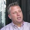 Kevin Petersen, SVP, Digital Life, AT&T
