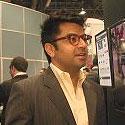 Ashwin Navin, CEO, Flingo