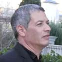 Zur Feldman, CEO, WeFi