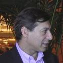 Ian Aaron, CEO, ConnecTV
