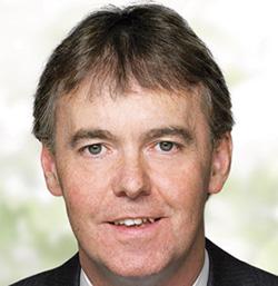 Jeremy Darroch, CEO, BSkyB