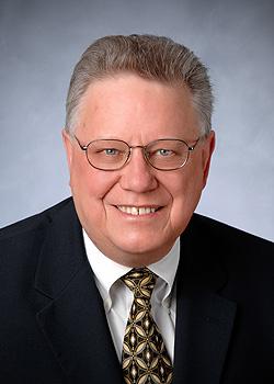 John Dahlquist