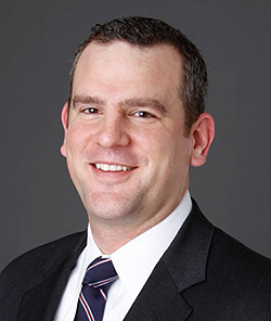 Rick Cordella, SVP & GM, digital media, NBC Sports and Olympics