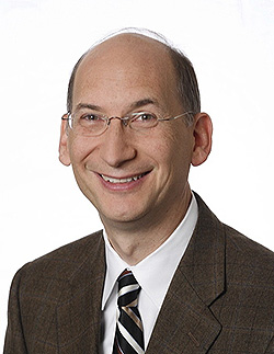 Dan Simpkins, CEO, Hillcrest Labs