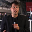 Ken Pyle reports on 4K Ultra HD from IBC