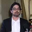 John Carlucci, CTO, Alticast
