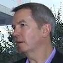 Steve McKay, CEO, Entone