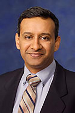 Rajeev Krishnamoorthy, CTO, Scintera Networks