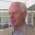 John Lansing, president & CEO, CTAM