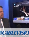 June 23, 2014 – Cablevision has taken a deeper dive into interactive advertising, utilizing HTML5 enhancements to the platform supplied by ActiveVideo. In this interview with ScreenPlays editor Fred Dawson, Cablevision Media Sales president Ben Tatta explains...