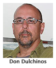 Don Dulchinos, president, Smart Home and Away, LLC