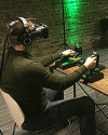 February 1, 2016 – As the hype surrounding virtual reality moves into mainstream entertainment circles network service providers face still another situation where they have to weigh how far to go with allocation of human and infrastructure resources toward a vaguely defined service opportunity.