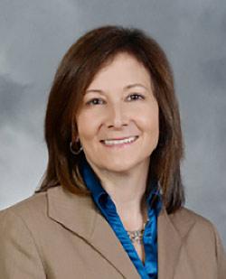 Darcy Antonellis, CEO, Vubiquity